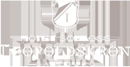Home Salzburg Global Seminar