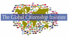 Registration for this year's Summer Global Citizenship Institute program is now open
