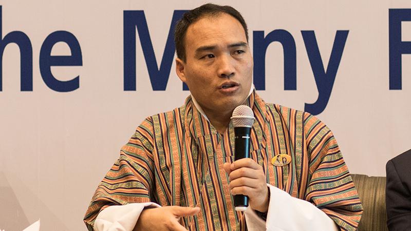 Dzongsar khyentse rinpoche homosexuality statistics